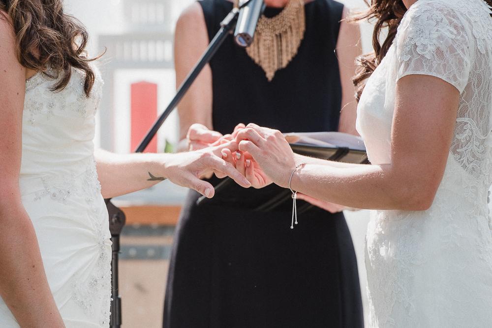 leslie & christine wedding-117.jpg