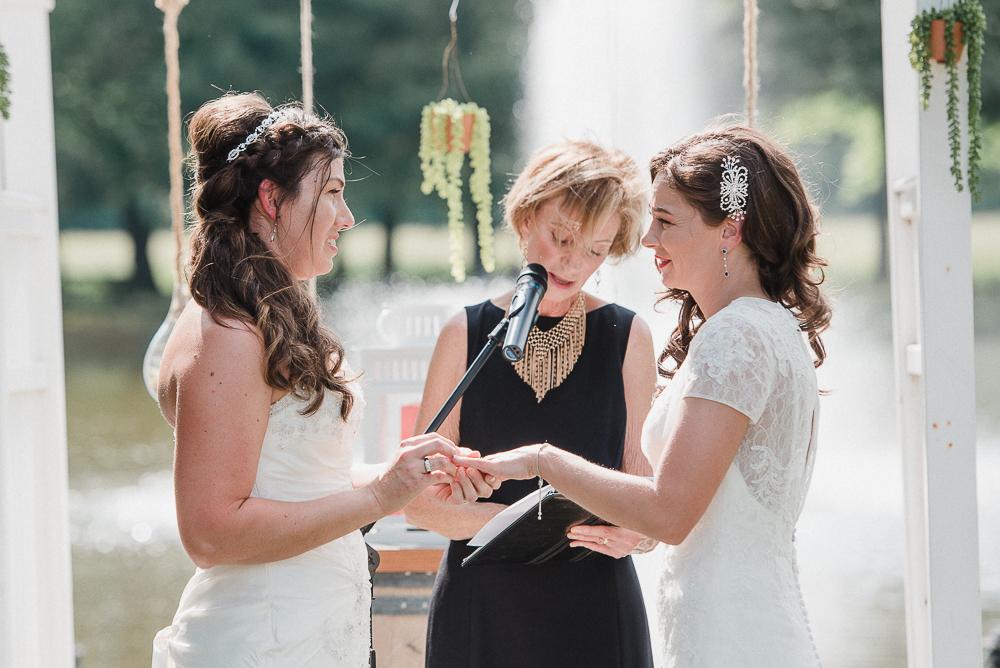 leslie & christine wedding-119.jpg