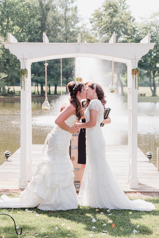 leslie & christine wedding-121.jpg