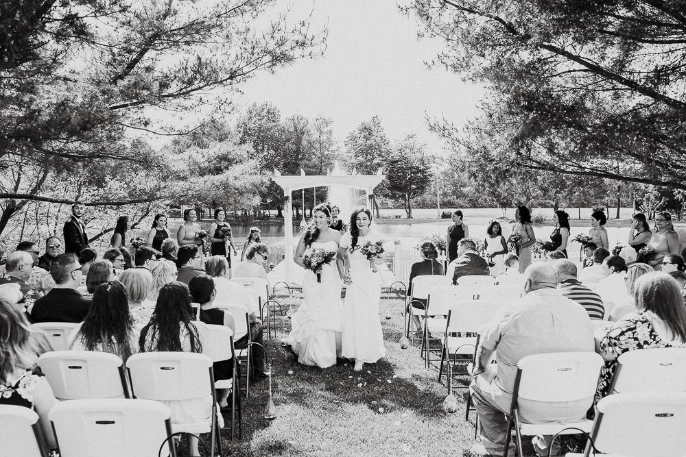 leslie & christine wedding-124.jpg