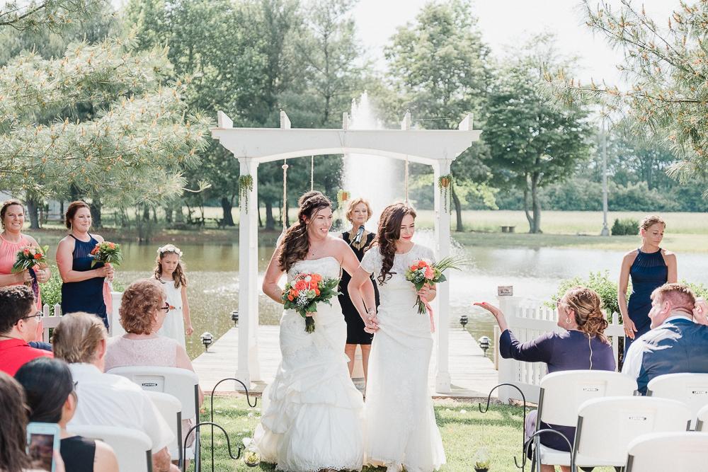 leslie & christine wedding-123.jpg