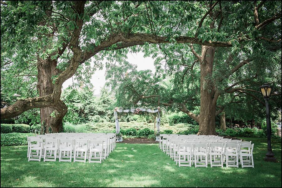 jillian & brandon wedding-0966.jpg