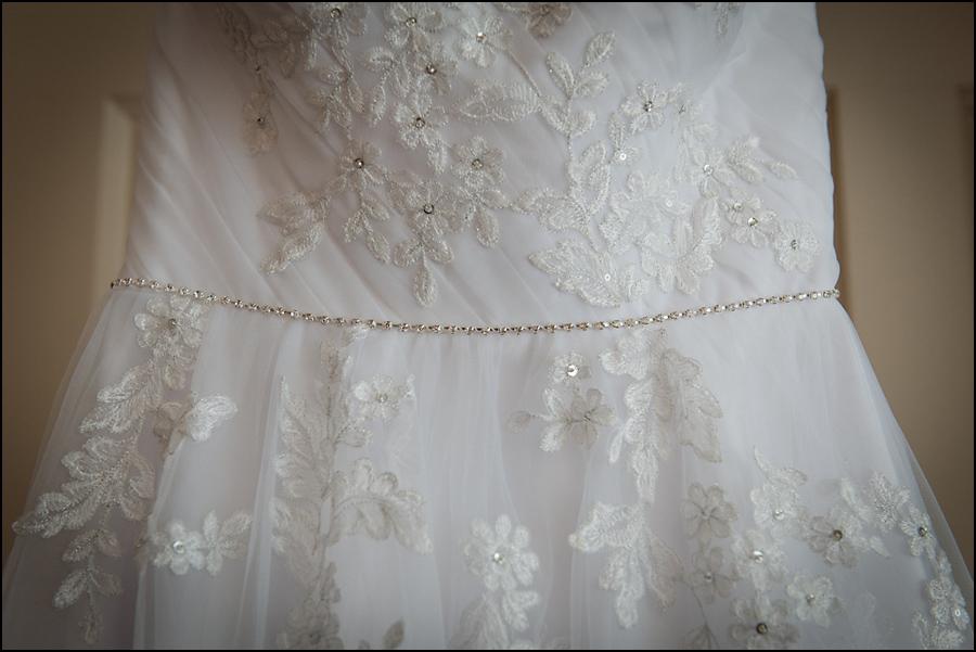 jillian & brandon wedding-0987.jpg