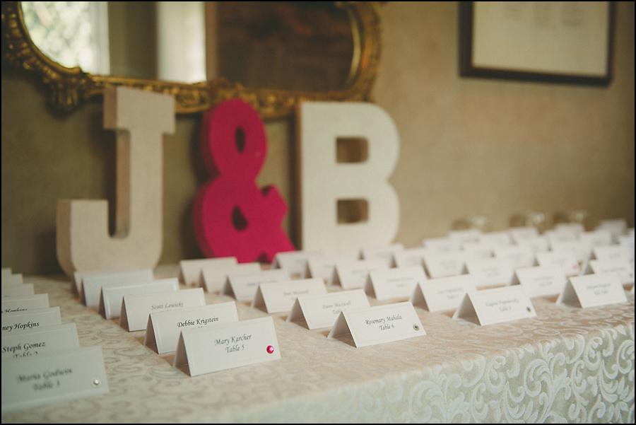 jillian & brandon wedding-1028.jpg