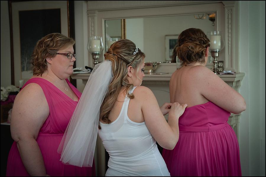 jillian & brandon wedding-1062.jpg