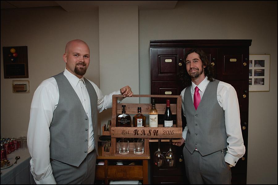 jillian & brandon wedding-1072.jpg