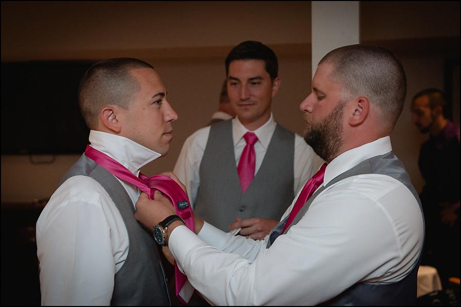 jillian & brandon wedding-1075.jpg
