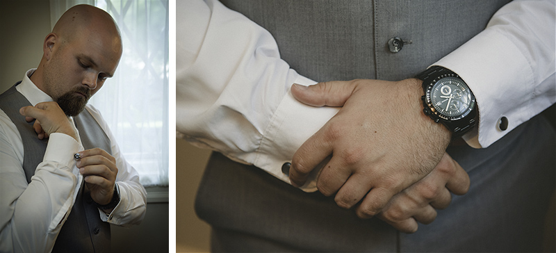 jillian & brandon wedding-1092.jpg