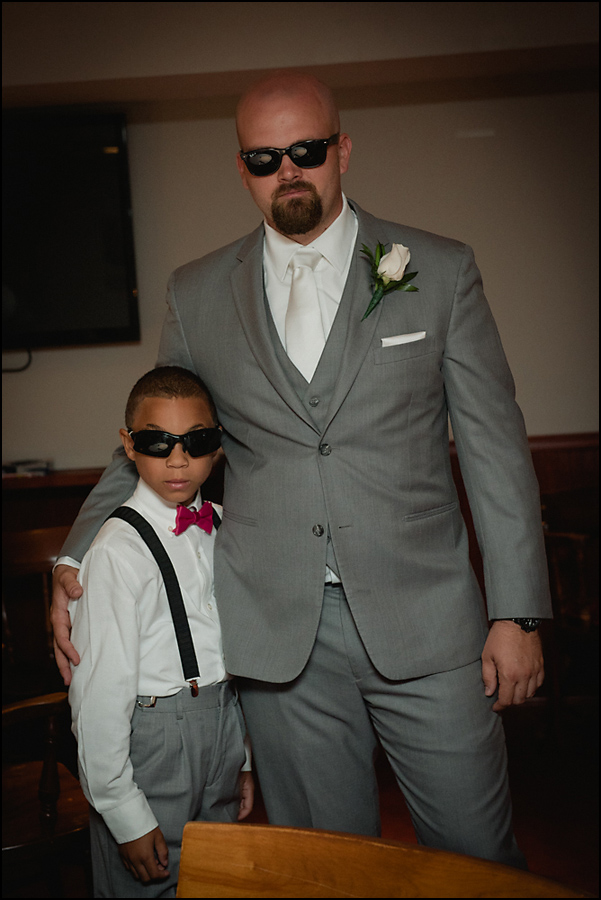 jillian & brandon wedding-1094.jpg