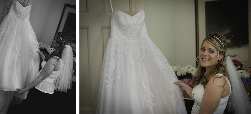 jillian & brandon wedding-1099.jpg