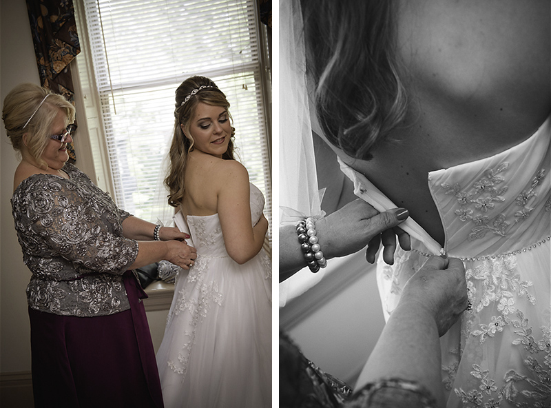 jillian & brandon wedding-1104.jpg