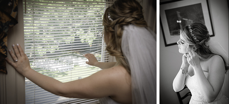 jillian & brandon wedding-1111.jpg