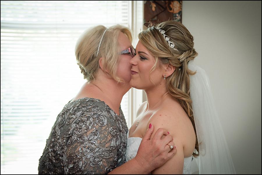 jillian & brandon wedding-1126.jpg
