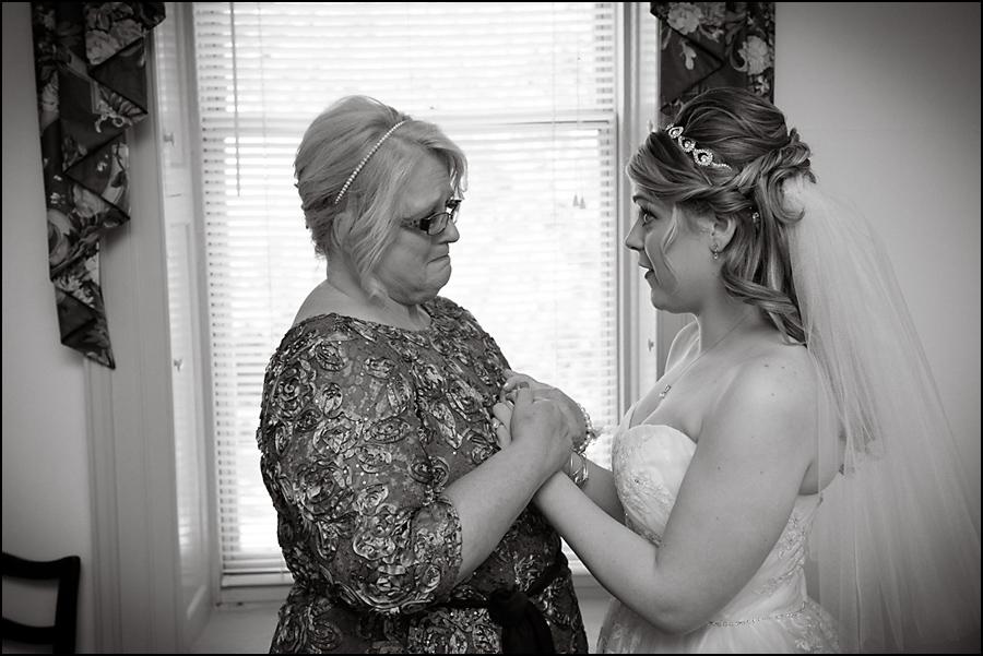 jillian & brandon wedding-1128.jpg
