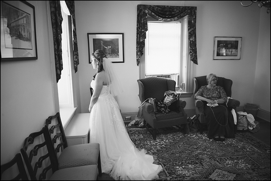 jillian & brandon wedding-1152.jpg