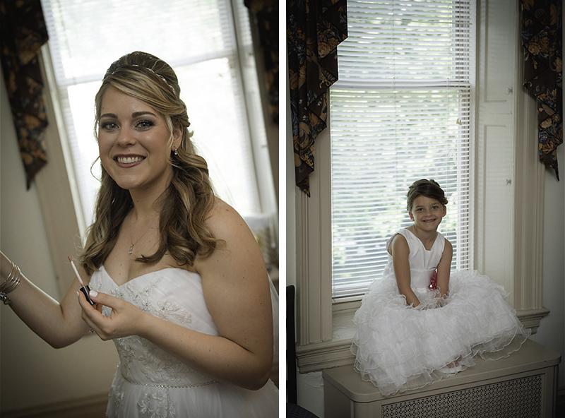 jillian & brandon wedding-1149.jpg
