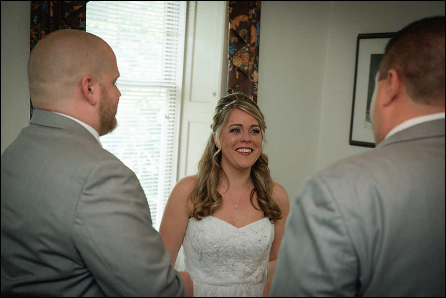jillian & brandon wedding-1160.jpg