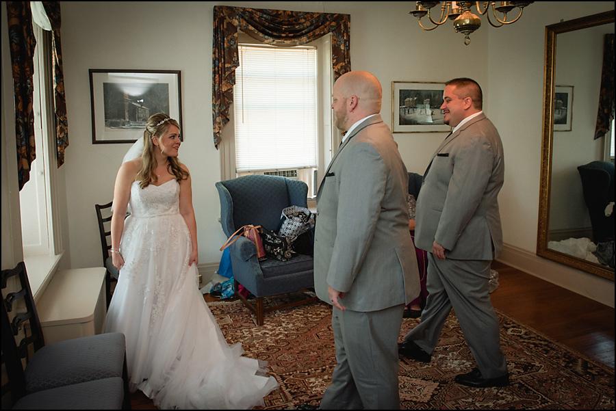 jillian & brandon wedding-1155.jpg