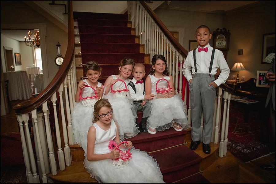 jillian & brandon wedding-1171.jpg