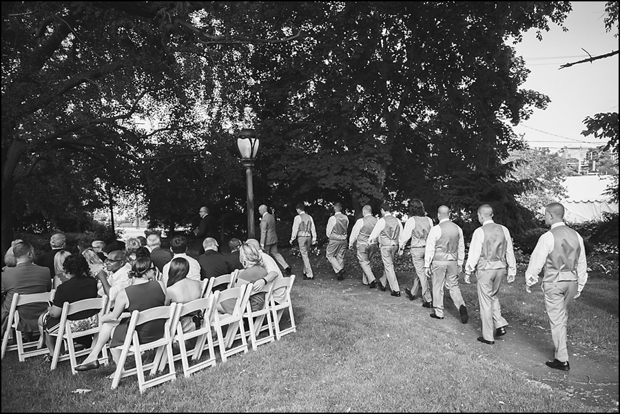 jillian & brandon wedding-1178.jpg