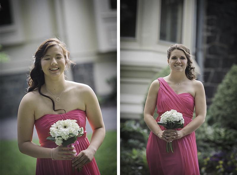 jillian & brandon wedding-1185.jpg