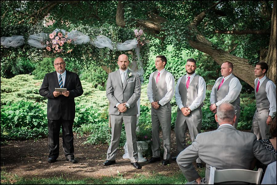 jillian & brandon wedding-1180.jpg