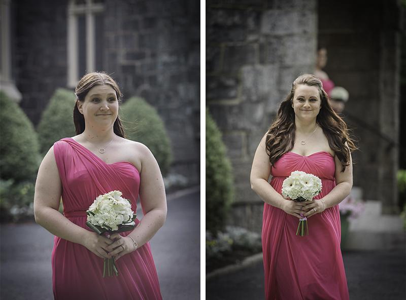 jillian & brandon wedding-1193.jpg