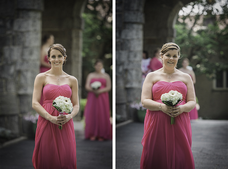jillian & brandon wedding-1205.jpg