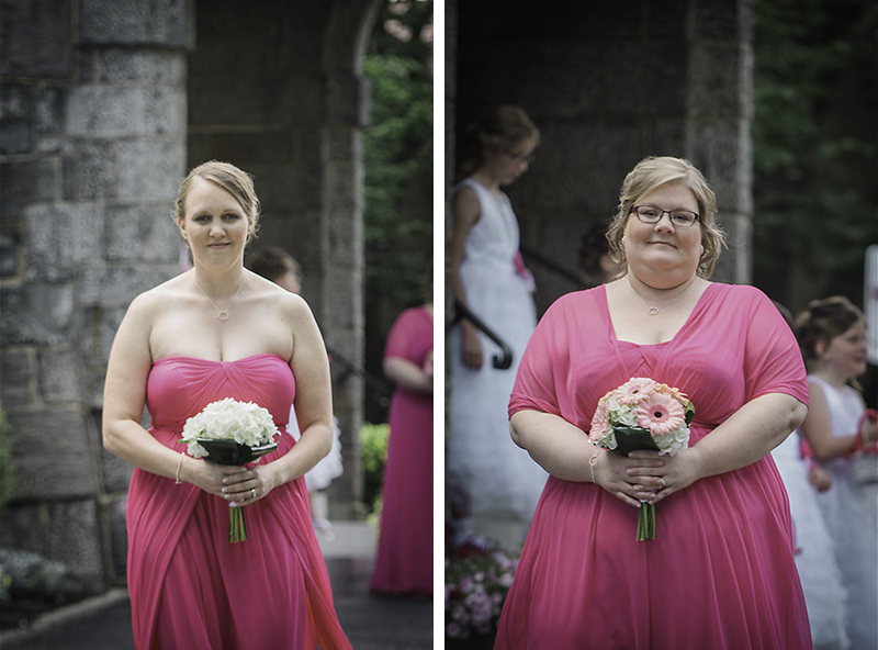 jillian & brandon wedding-1214.jpg