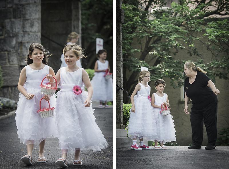 jillian & brandon wedding-1230.jpg