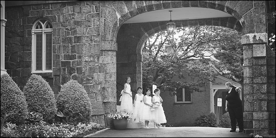 jillian & brandon wedding-1221.jpg