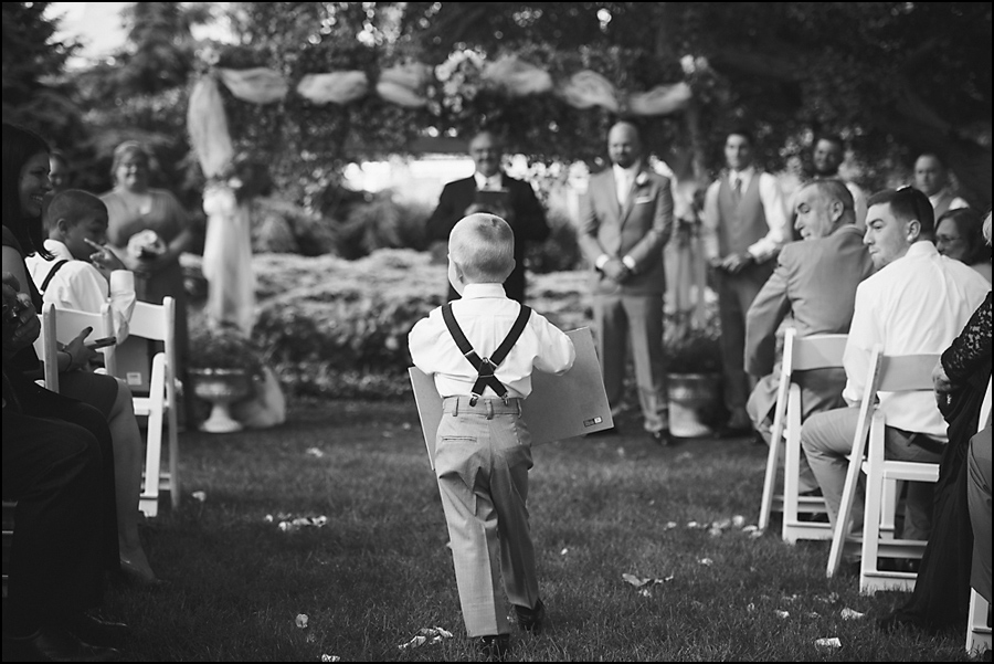 jillian & brandon wedding-1257.jpg