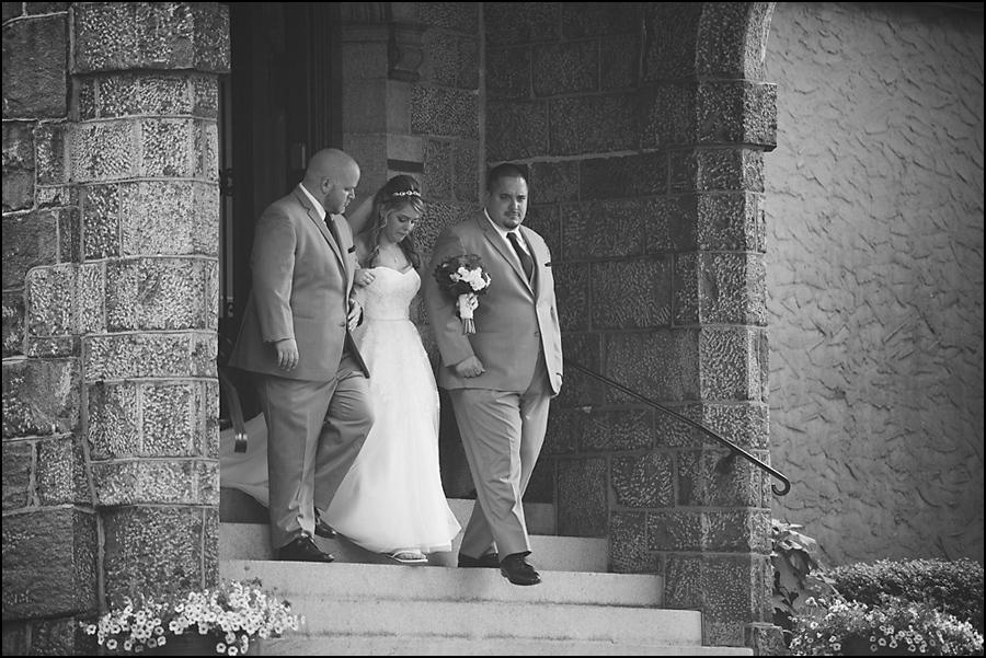 jillian & brandon wedding-1264.jpg
