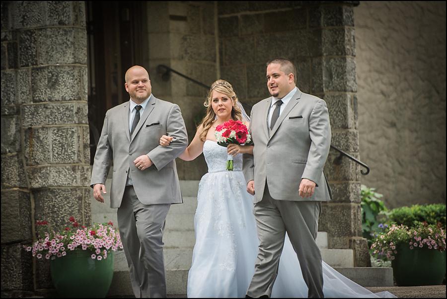 jillian & brandon wedding-1268.jpg