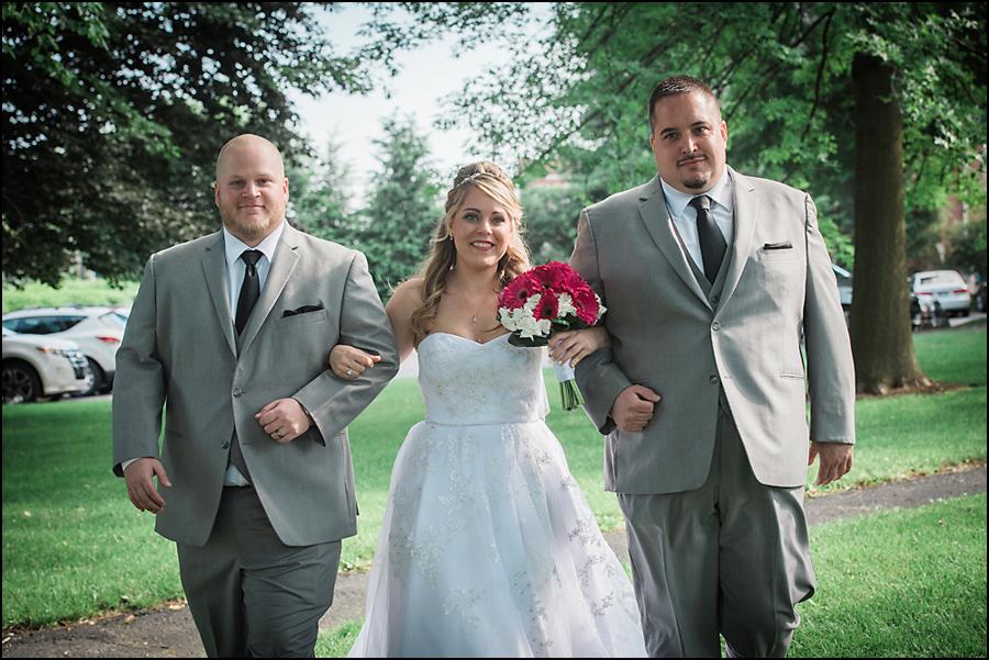 jillian & brandon wedding-1278.jpg