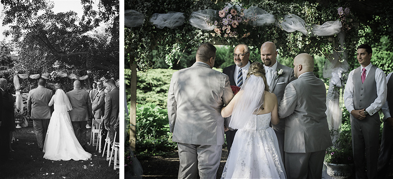jillian & brandon wedding-1287.jpg