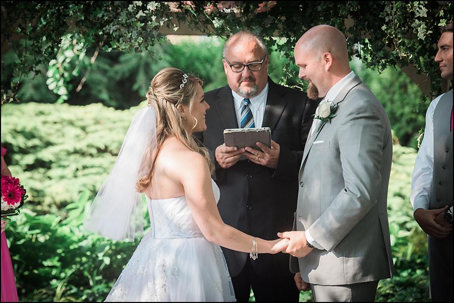 jillian & brandon wedding-1293.jpg