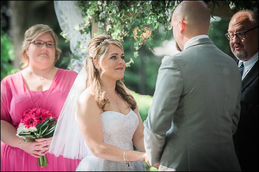 jillian & brandon wedding-1299.jpg