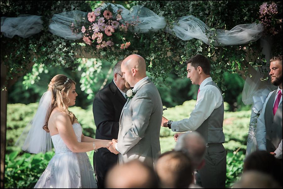 jillian & brandon wedding-1316.jpg