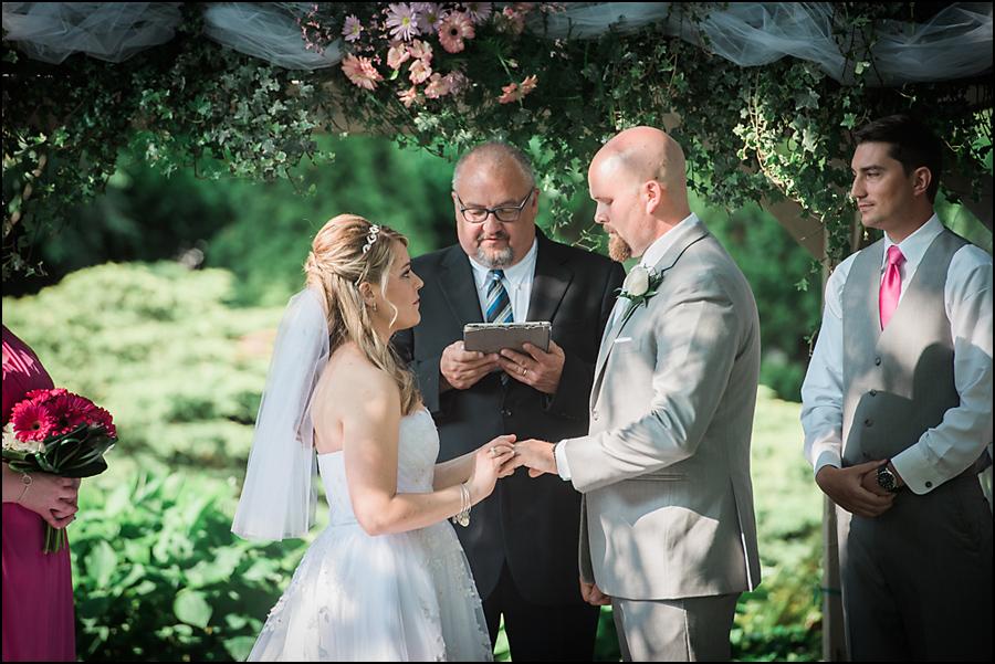 jillian & brandon wedding-1325.jpg