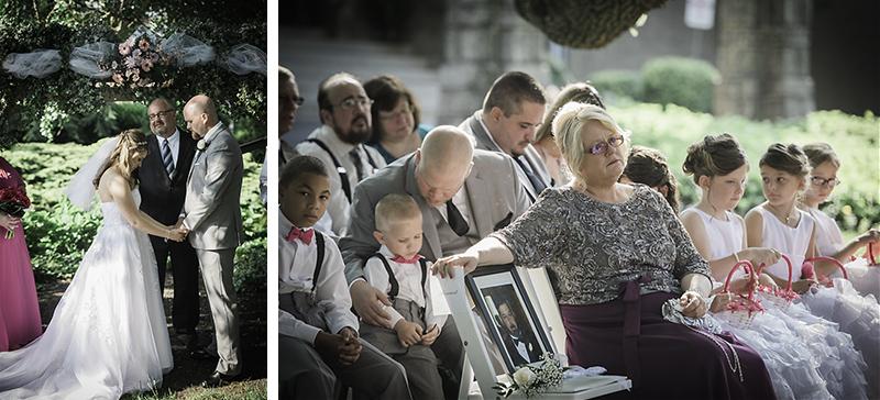 jillian & brandon wedding-1330.jpg