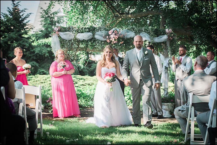 jillian & brandon wedding-1346.jpg