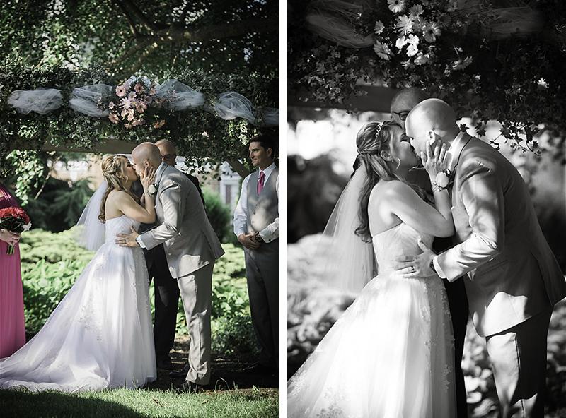 jillian & brandon wedding-1340.jpg
