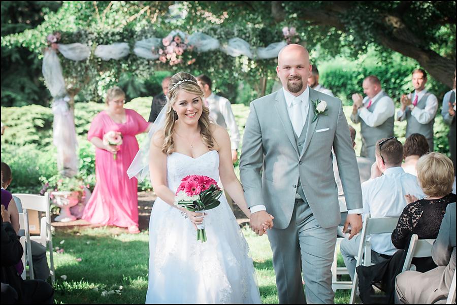 jillian & brandon wedding-1350.jpg