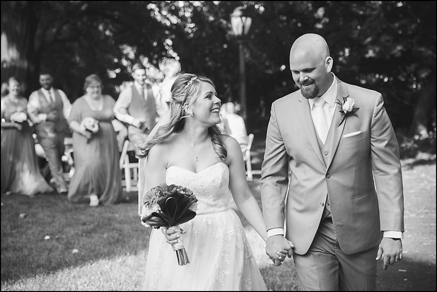 jillian & brandon wedding-1356.jpg