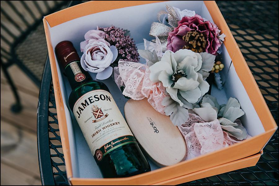 ashly & mike wedding-5384.jpg