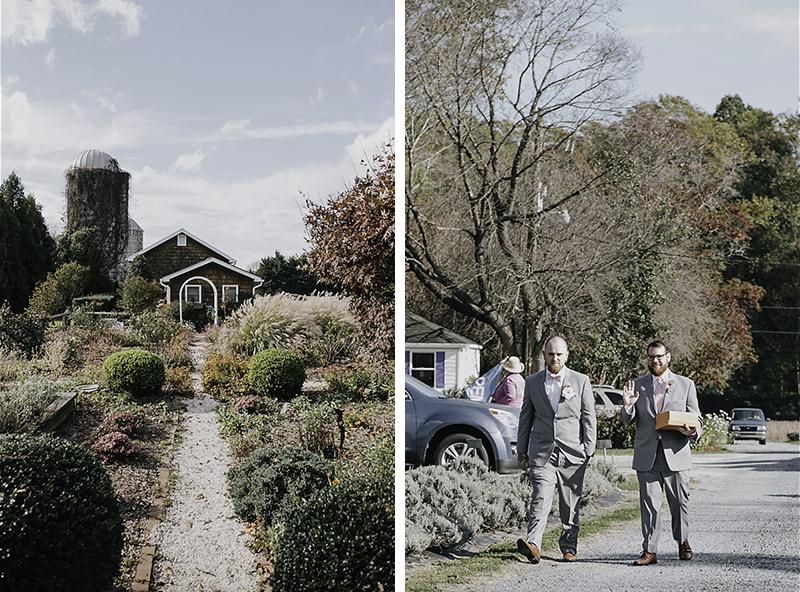 ashly & mike wedding-5379.jpg