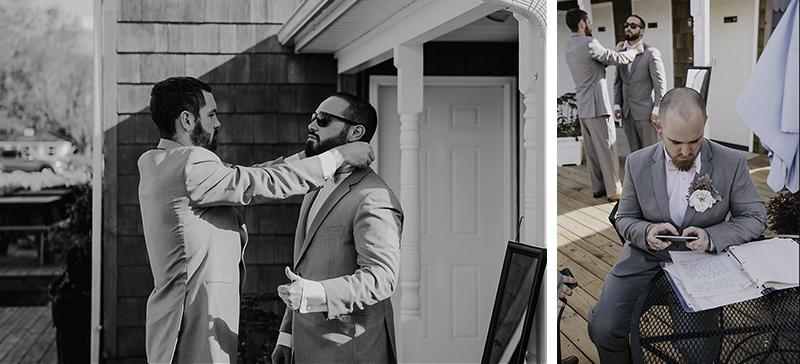 ashly & mike wedding-5386.jpg