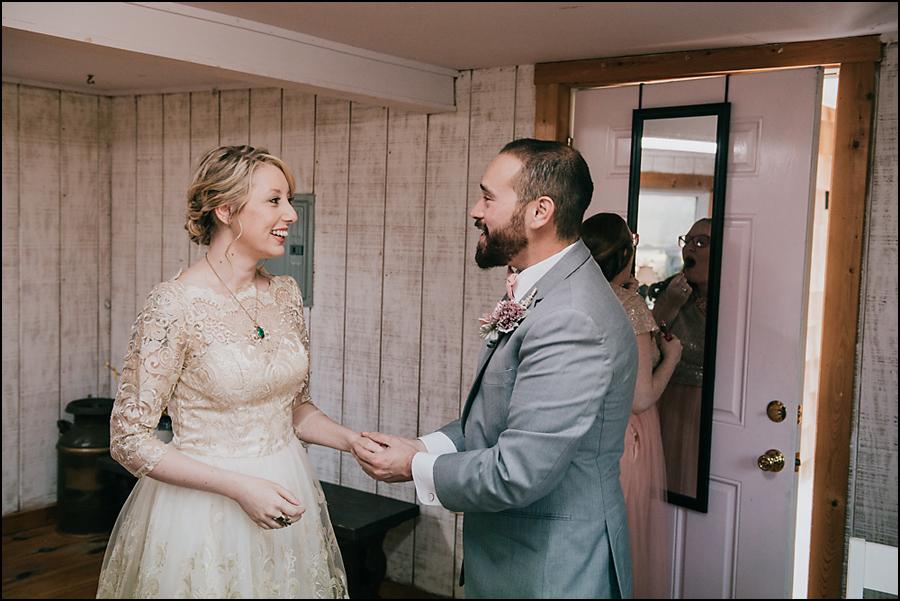 ashly & mike wedding-5389.jpg