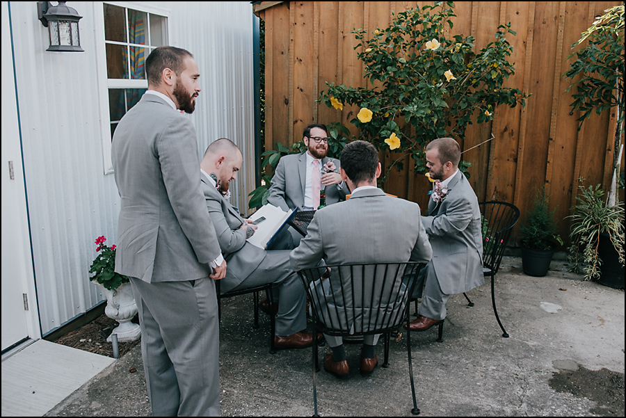 ashly & mike wedding-5387.jpg